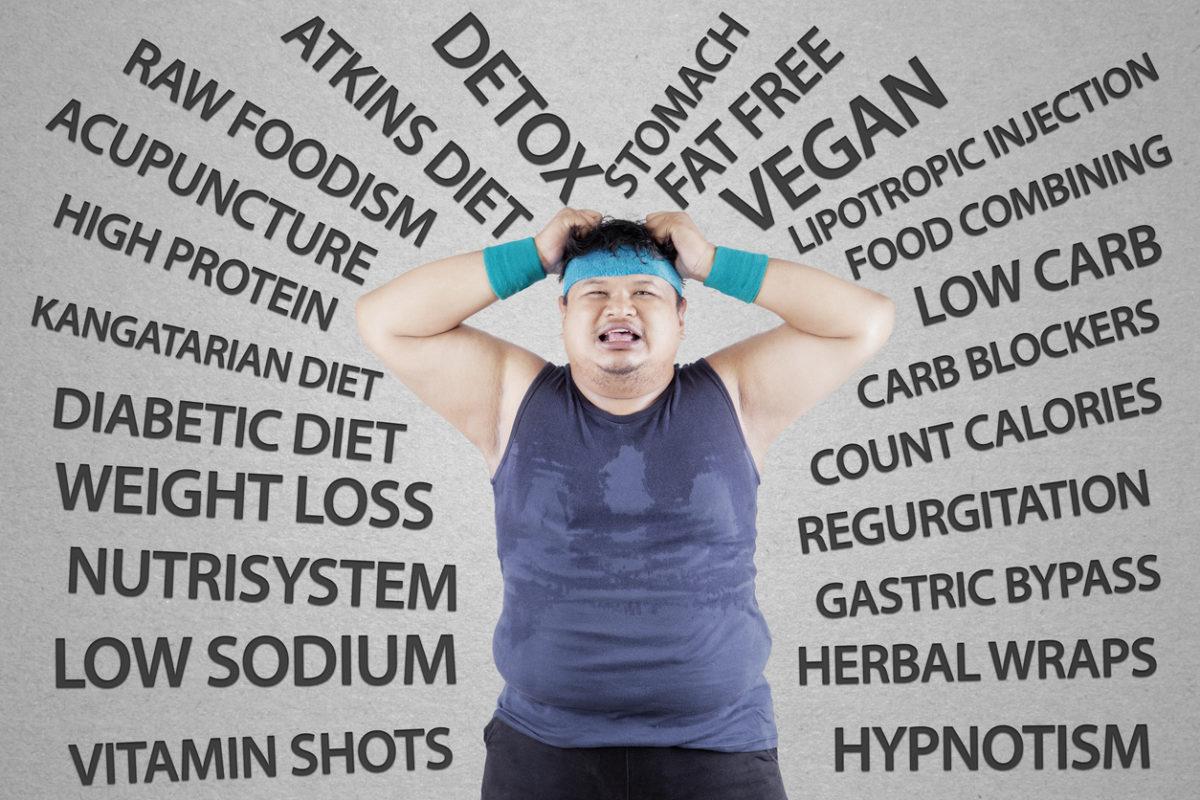 Diete_da_non_fare