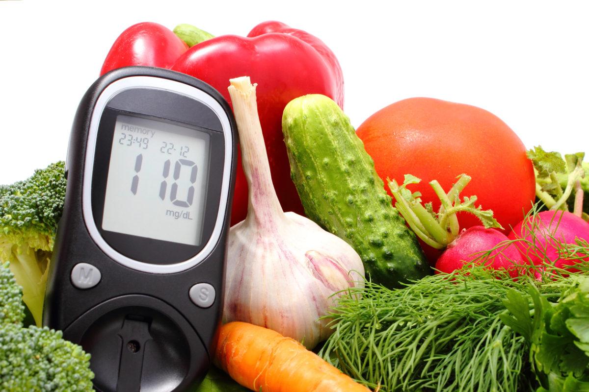 Diaobesità: obesità e diabete