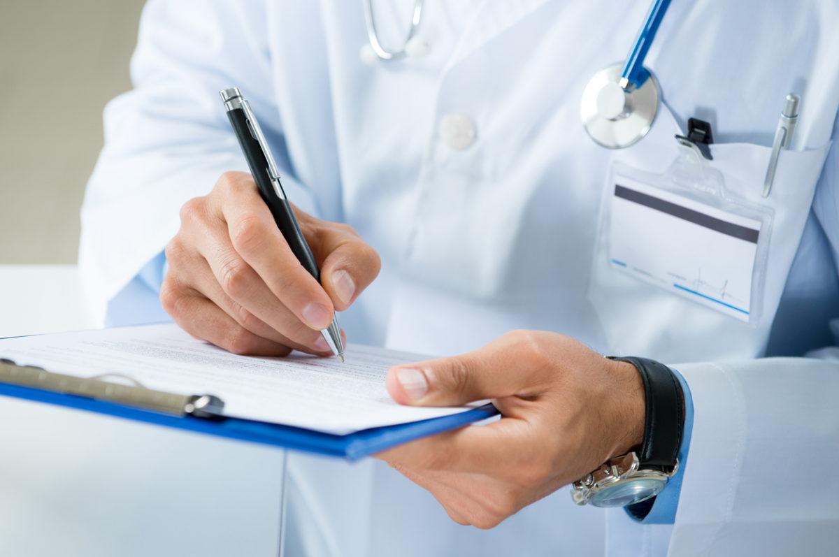 medici specializzati in obesità e sovrappeso