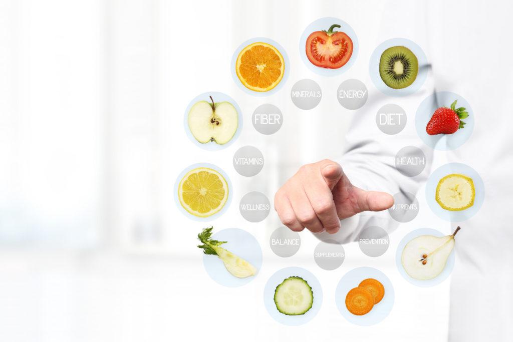 Alimenti_dieta