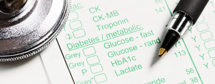 misura metabolismo